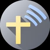 Radio Católica icon