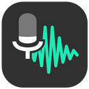 WaveEditor for Android™ Audio Recorder & Editor APK Android