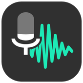 WaveEditor for Android™ Audio Recorder & Editor v1.90 (Pro) (Unlocked) + (Versions) (7.9 MB)