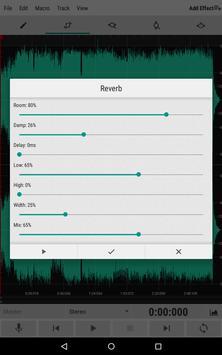 WaveEditor screenshot 10