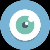 Voyance gratuite ou premium - L'Avenir par Tchat icon