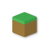 PocketMine-MP simgesi
