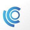 Icona Sensate Monitor (Datenlogger für ESP32 / ESP8266)