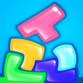 Jelly Fill icône