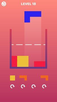Jelly Fill capture d'écran 2