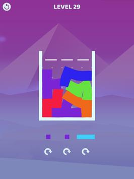 Jelly Fill capture d'écran 9