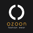 Ozoon APK