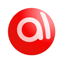 Akulaku — Shop On Installment Without Credit Card APK Android