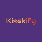 Kioskify icon