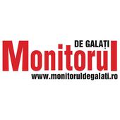 Monitorul de Galati icon