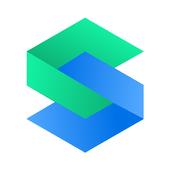 Icona Spck JS Code Editor Sandbox w/ Github