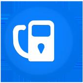 PetroERP icon