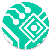 Bitrise Unofficial icon