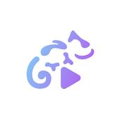 Stellio biểu tượng