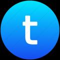 DevOps - Tools, Updates, Quiz and Tutorials