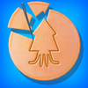 K-Games Challenge icon