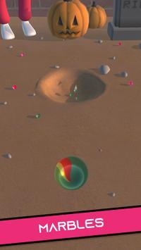 K-Games Challenge screenshot 3