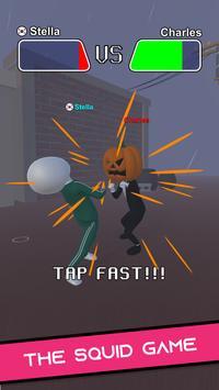 K-Games Challenge screenshot 12