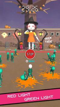 K-Games Challenge screenshot 14
