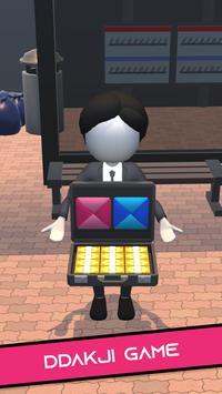K-Games Challenge screenshot 6