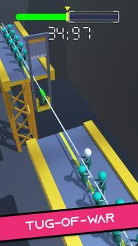 K-Games Challenge screenshot 9