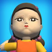 Squid Game icon
