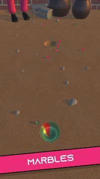 Squid Game screenshot 3