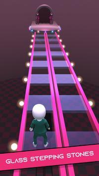 Squid Game screenshot 10