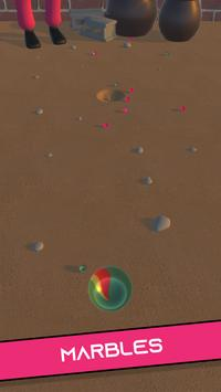 Squid Game screenshot 15