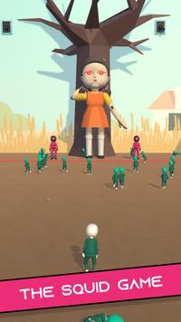 Squid Game screenshot 6