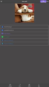 Poupado - Black Friday, Cupons, Descontos, Ofertas screenshot 13