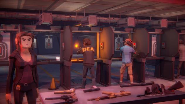 Spider Hero screenshot 5
