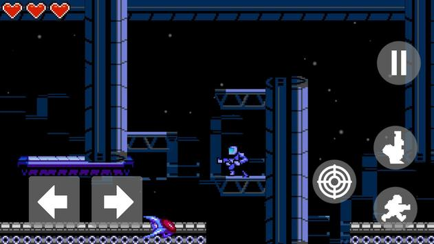 Dead Gunner screenshot 6