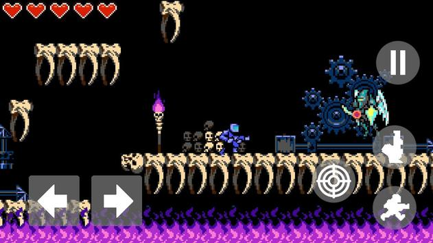 Dead Gunner screenshot 7