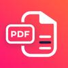 PDF Reader 아이콘