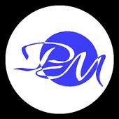 Pennmart icône