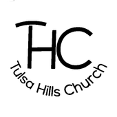Tulsa Hills Nazarene Church icon
