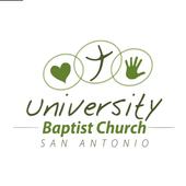UBC San Antonio TX icon