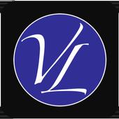 VLCHampton icon