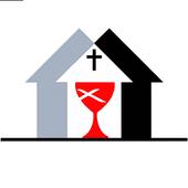 WDMCC Connect icon