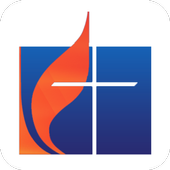 Bartlesville First Church icon
