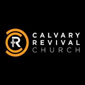 Calvary Revival Church icon