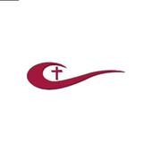 Cornerstone Owatonna icon