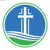 Coronado UMC icon