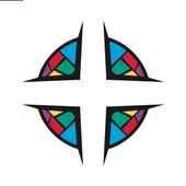 First Baptist Church, Asheboro icon