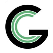 GCCSalem icon