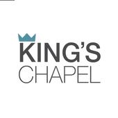 King's Chapel Presbyterian icon