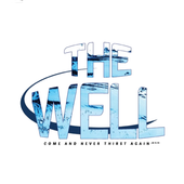 STC The Well icon
