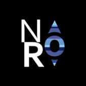 NorthRock icon