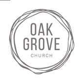 Oak Grove Church icon